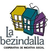 La Bezindalla