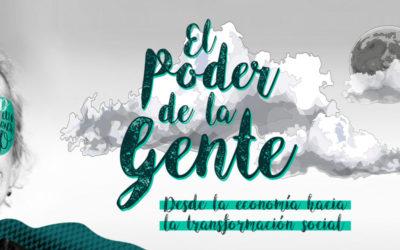 XXIII Jornadas de Economía Solidaria – REAS Aragón