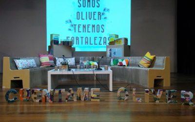 Crónica Jornada «Barrios que son Escuela de Ciudadanía Viva. Intervención Comunitaria desde las fortalezas»