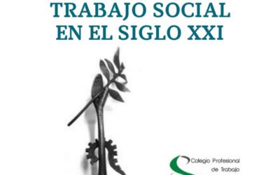 Premio Trabajo Social en el siglo XXI 2019 a la cooperativa La Bezindalla