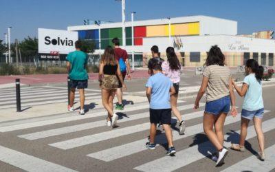 Acompañamiento y Facilitación de procesos participativos para la elaboración de Planes de Infancia y Adolescencia