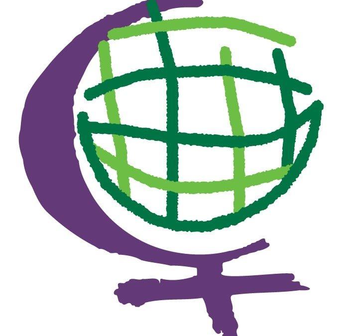 Por un 8 de Marzo feminista y solidario los 365 días del año