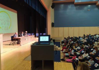 ¿Qué es un Consejo Municipal de Infancia y Adolescencia?